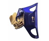 Зажим для веревки  First Ascent Thorax (кроль) (FA 9002)