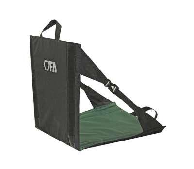 Сидушка-кресло складное First Ascent (FA 9705)