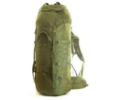 Рюкзак тактический Tactical Extreme Kiborg 100, цвета в ассортименте