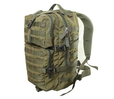 Рюкзак тактический Tactical Extreme Tactic 30 Cordura, цвета в ассортименте