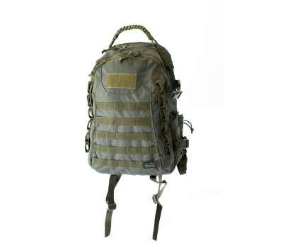Рюкзак тактический Tramp Tactical 40,TRP-043