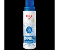 Пропитка для мембранных тканей Hey-Sport Impra Wash-In, 200 мл
