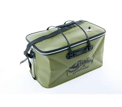 Рыболовная сумка Tramp Fishing bag EVA