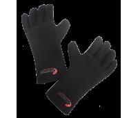 Непреновые перчатки Tramp TRGB-001, размеры в ассортименте