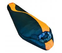 Спальный мешок Tramp Siberia 7000, размер/ориентация молнии в ассортименте