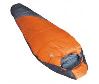 Спальный мешок Tramp Mersey, цвет/ориентация молнии в ассортименте