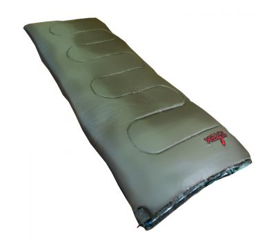 Спальный мешок Totem Ember, ориентация молнии в ассортименте