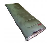 Спальный мешок Totem Woodcock, размер/ориентация молнии в ассортименте