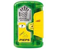 Лавинный датчик Pieps  Dsp Sport (PE 112804)