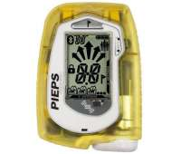 Лавинный датчик Pieps  Micro (PE 112900)