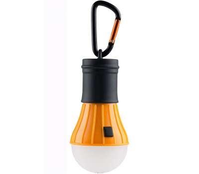 AceCamp 1028 фонарь LED Tent Lamp orange