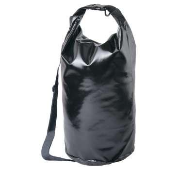 AceCamp гермомешок Vinyl Dry Sack 30 L black