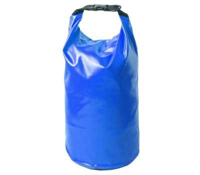 AceCamp гермомешок Vinyl Dry Sack 30 L blue