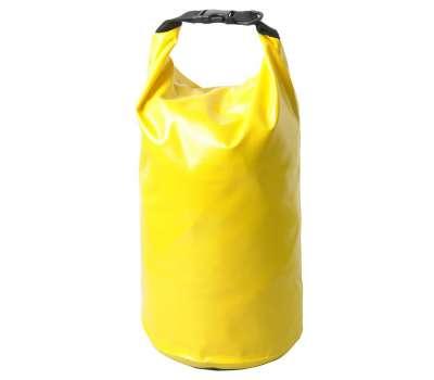 AceCamp гермомешок Vinyl Dry Sack 30 L yellow