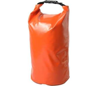 AceCamp гермомешок Vinyl Dry Sack 50 L orange