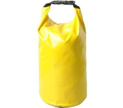 AceCamp гермомешок Vinyl Dry Sack 50 L yellow