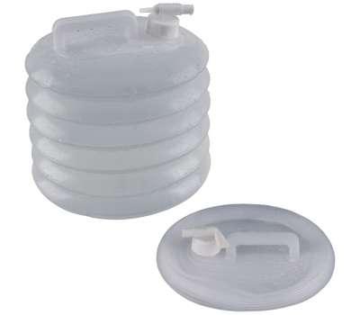 AceCamp канистра для воды Jerrycan 8 L