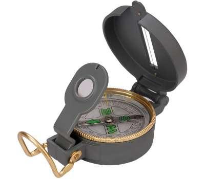 AceCamp компас Metal Compass