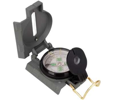 AceCamp компас Military Compass