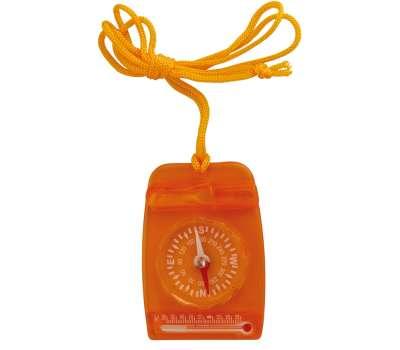 AceCamp компас Mini Multi Compass