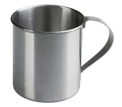 AceCamp кружка SS Cup 0.22 L
