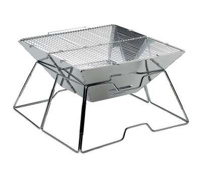AceCamp мангал Charcoal BBQ Grill Classic Large