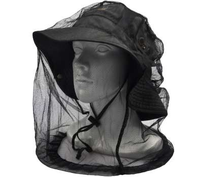 AceCamp противомоскитная сетка Mosquito Headnet