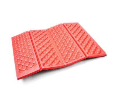 AceCamp сидушка Portable Pad