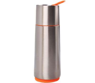 AceCamp термос SS Vacuum Bottle 370 ml silver