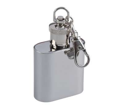 AceCamp фляга SS Keychain Flask