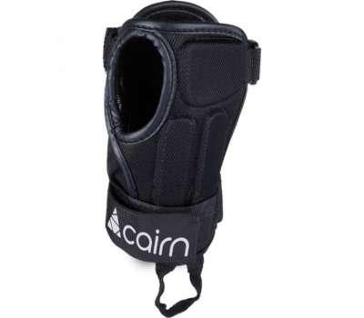 Cairn защита запястья Progrip black