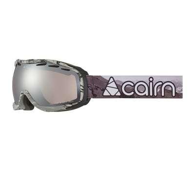 Cairn маска Alpha SPX3 mountain