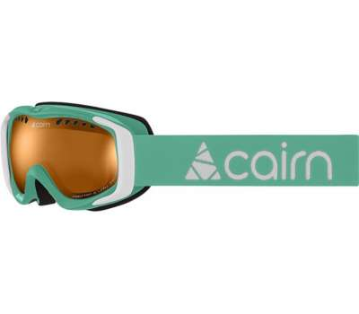 Cairn маска Booster Photochromic Jr mat mint