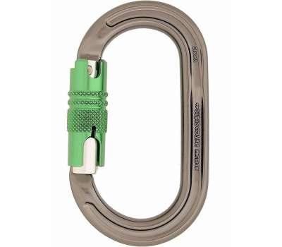 DMM карабин Ultra O Locksafe