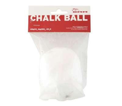DMM магнезия Chalk Ball