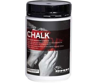 DMM магнезия Crushed Chalk 100 g