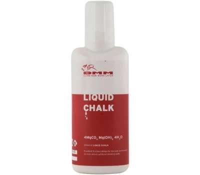 DMM магнезия Liquid Chalk