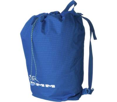 DMM сумка для веревки Pitcher blue