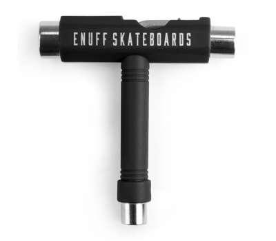 Enuff ключ Essential Tool black