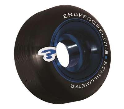 Enuff колеса Corelites black-blue 52 мм
