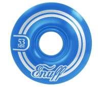 Enuff колеса Refreshers II blue 53 мм