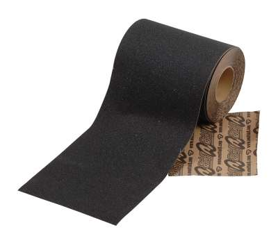 Enuff наждак Roll black