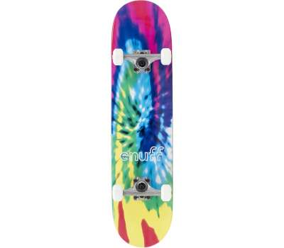 Enuff скейтборд Tie Dye