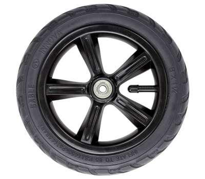 Frenzy колесо 205 mm Pneumatic black