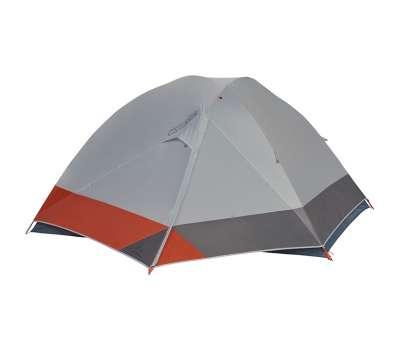 Kelty палатка Dirt Motel 4