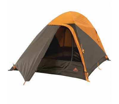 Kelty палатка Grand Mesa 2