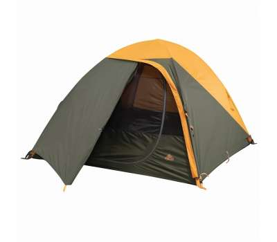 Kelty палатка Grand Mesa 4