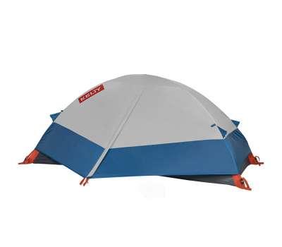 Kelty палатка Late Start 1