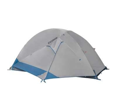 Kelty палатка Night Owl 2