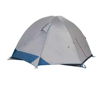 Kelty палатка Night Owl 4